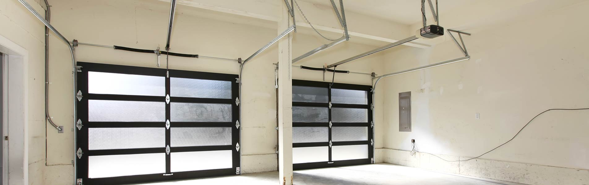 Eagle Garage Door Service Olympia Fields, IL 708-801-3049